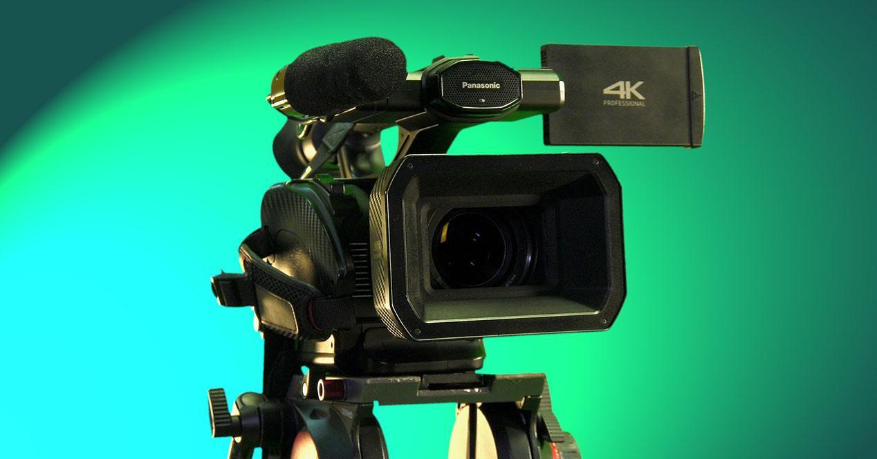 CnX Media Player