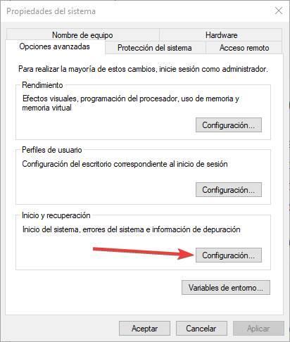 Cómo Eliminar Los Sistemas Operativos Antiguos Del Arranque De Windows