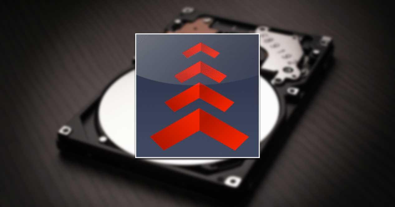FileFort Backup