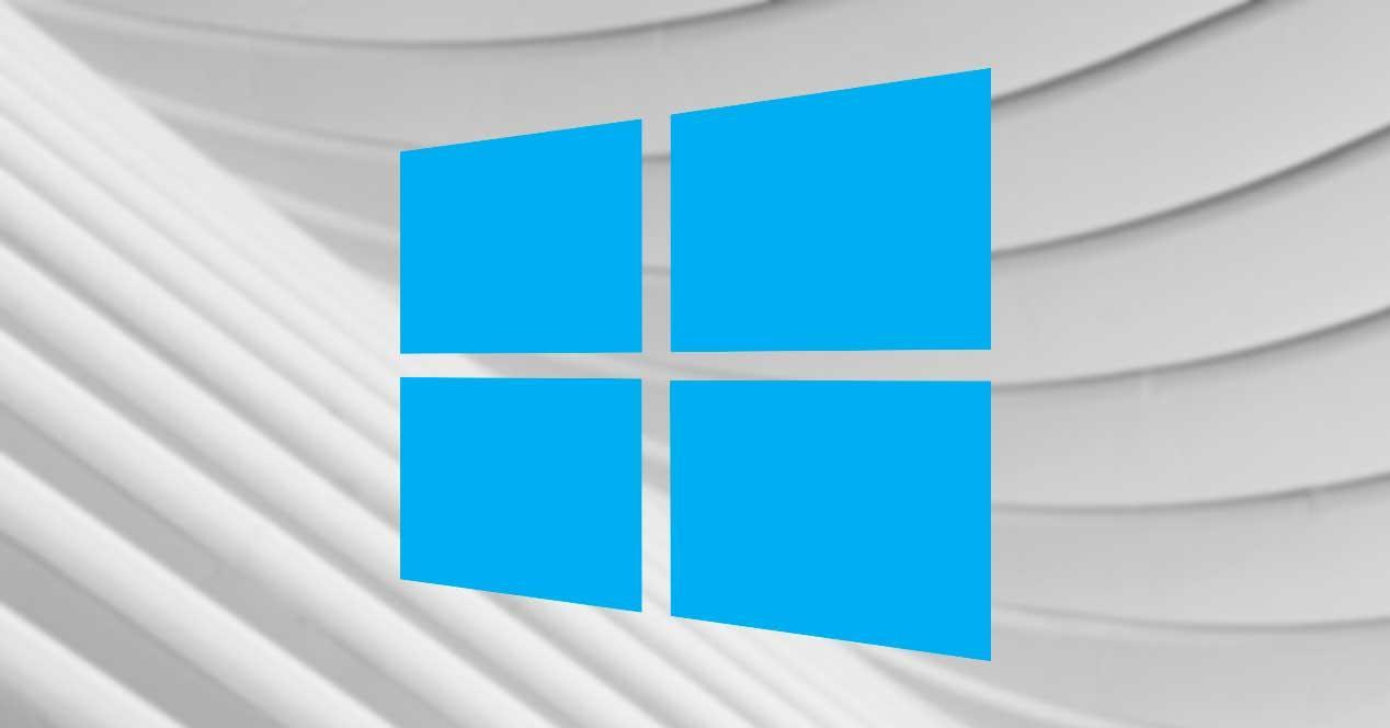 Imagen arquitectura Windows