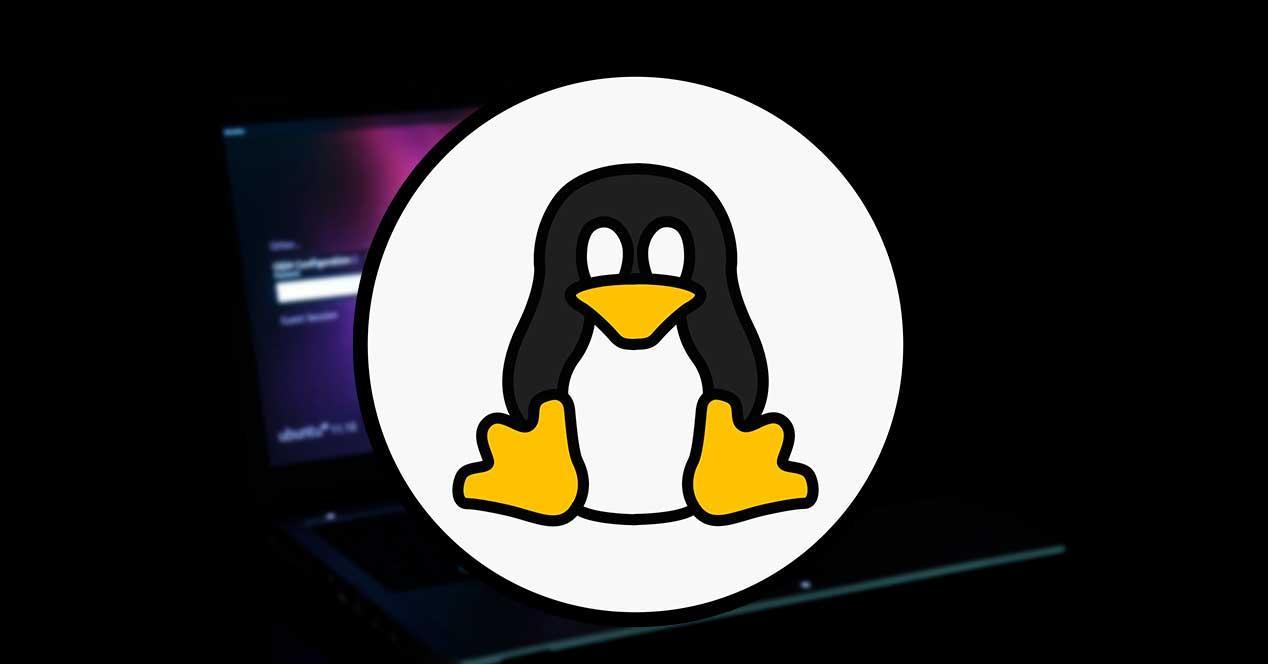 Kernel Linux 5.9