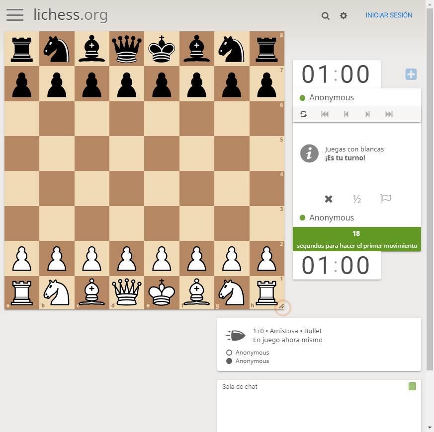 Joaca sah impotriva calculatorului online gratis