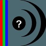 MediaInfo logo