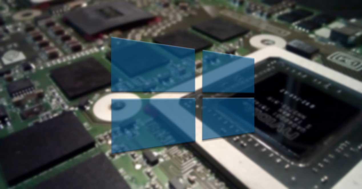 Nvidia Windows