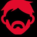 PDF BOB logo