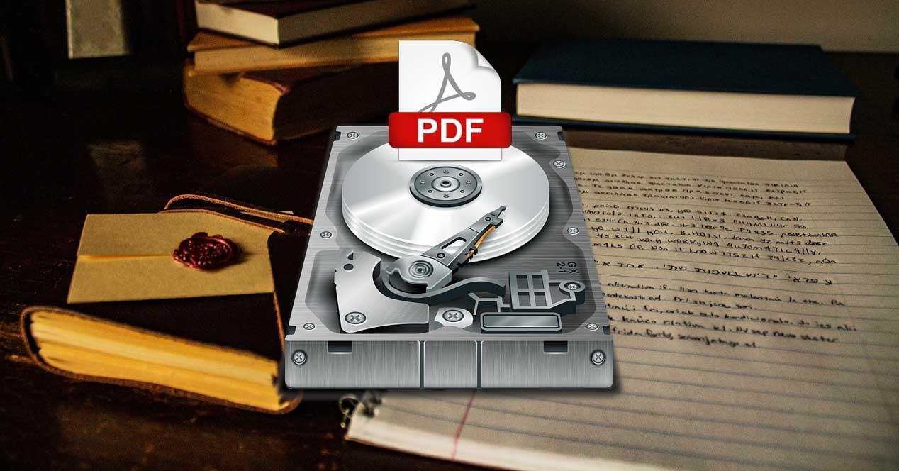 Guardar en PDF