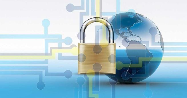 Aumentar privacidad