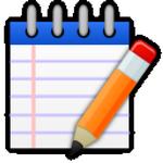 DocPad logo