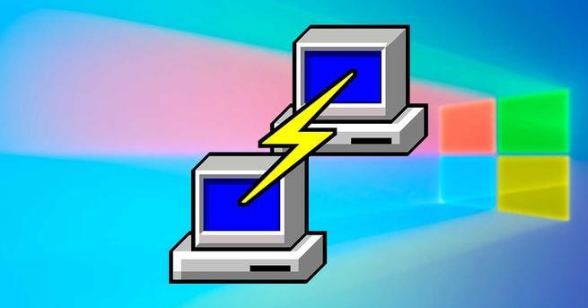 Windows 10 PuTTY SSH