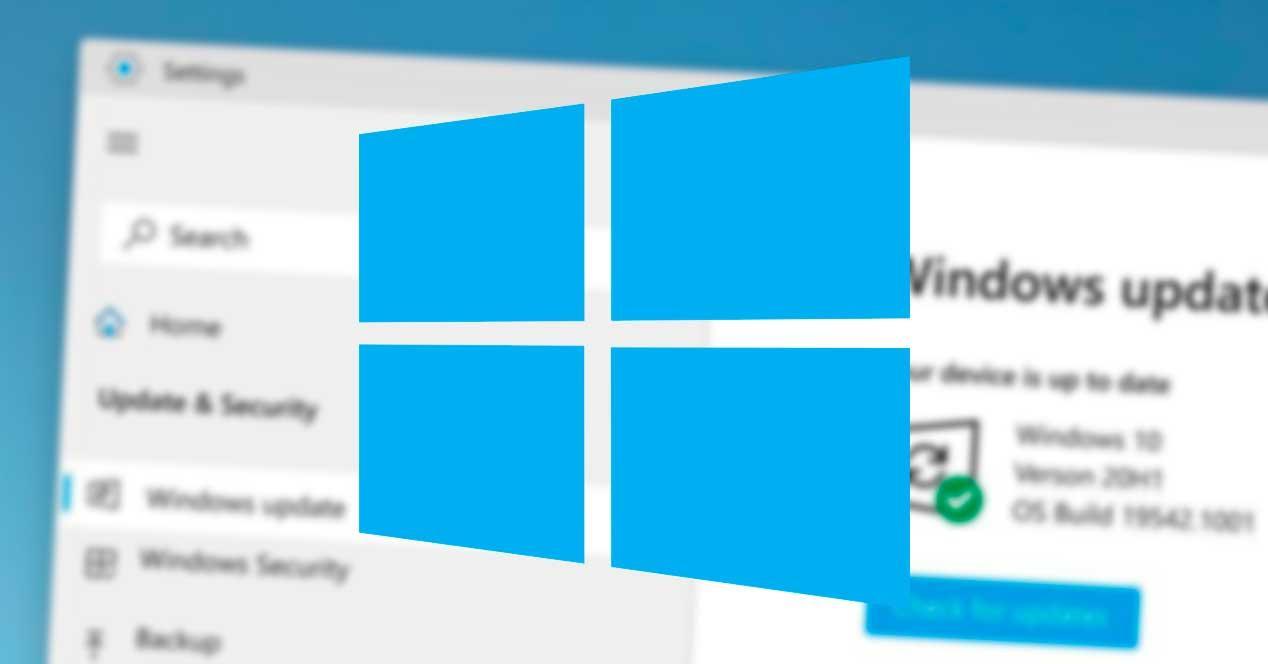 Windows 10 esquinas redondas
