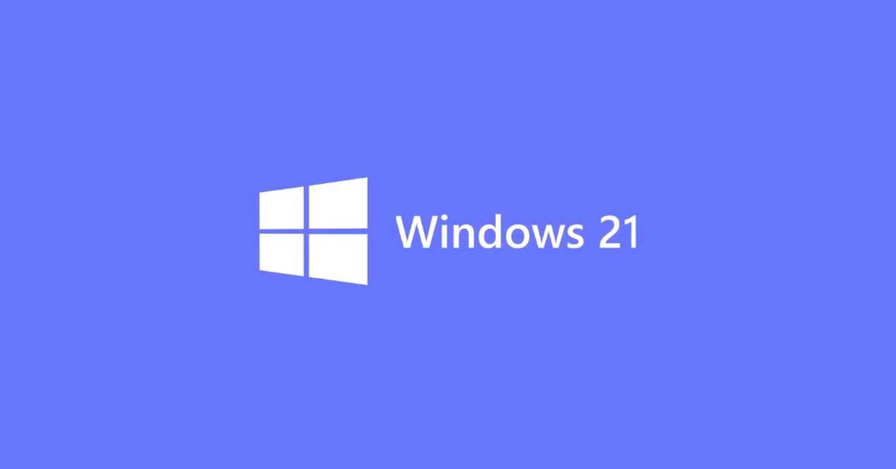 Windows 21