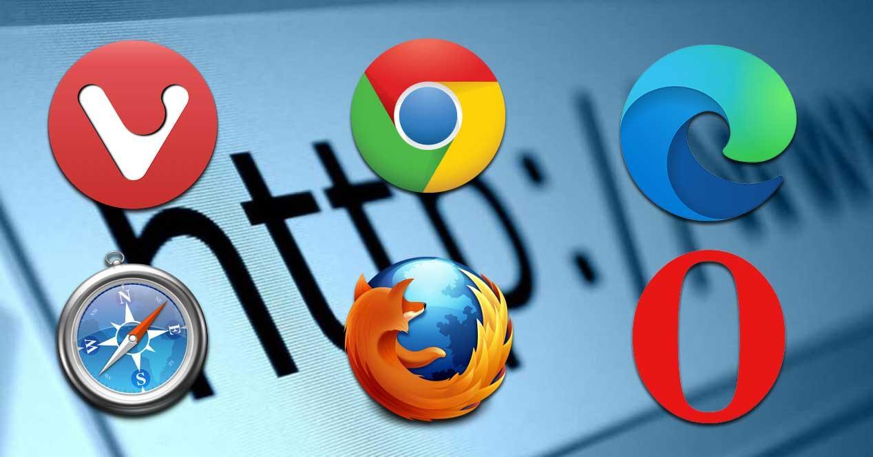 Limpiar descargas del navegador