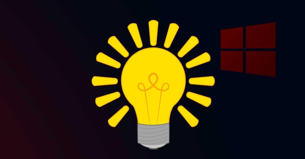 Windows 10 ideas