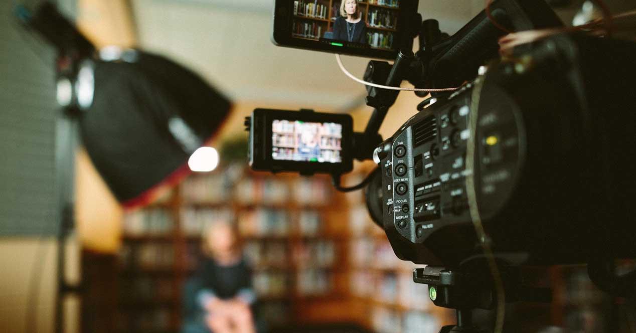 Wondershare UniConverter vídeos