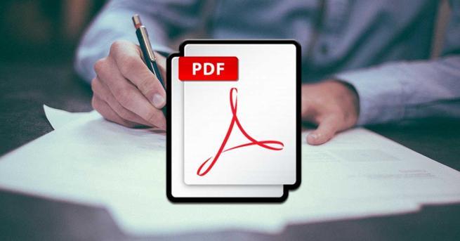 Alternativas a Adobe Acrobat