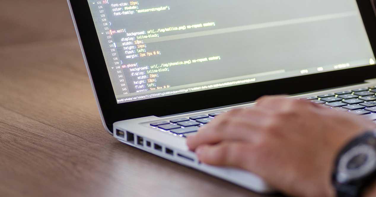 Programas PC