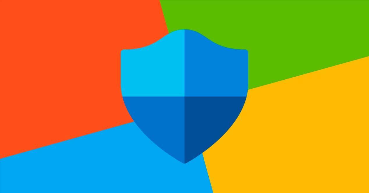 Protección Microsoft Defender