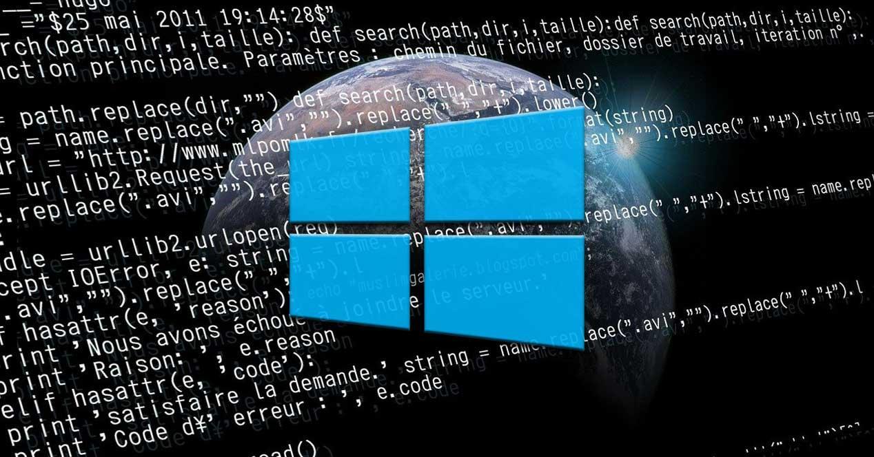 Terminal linux Windows
