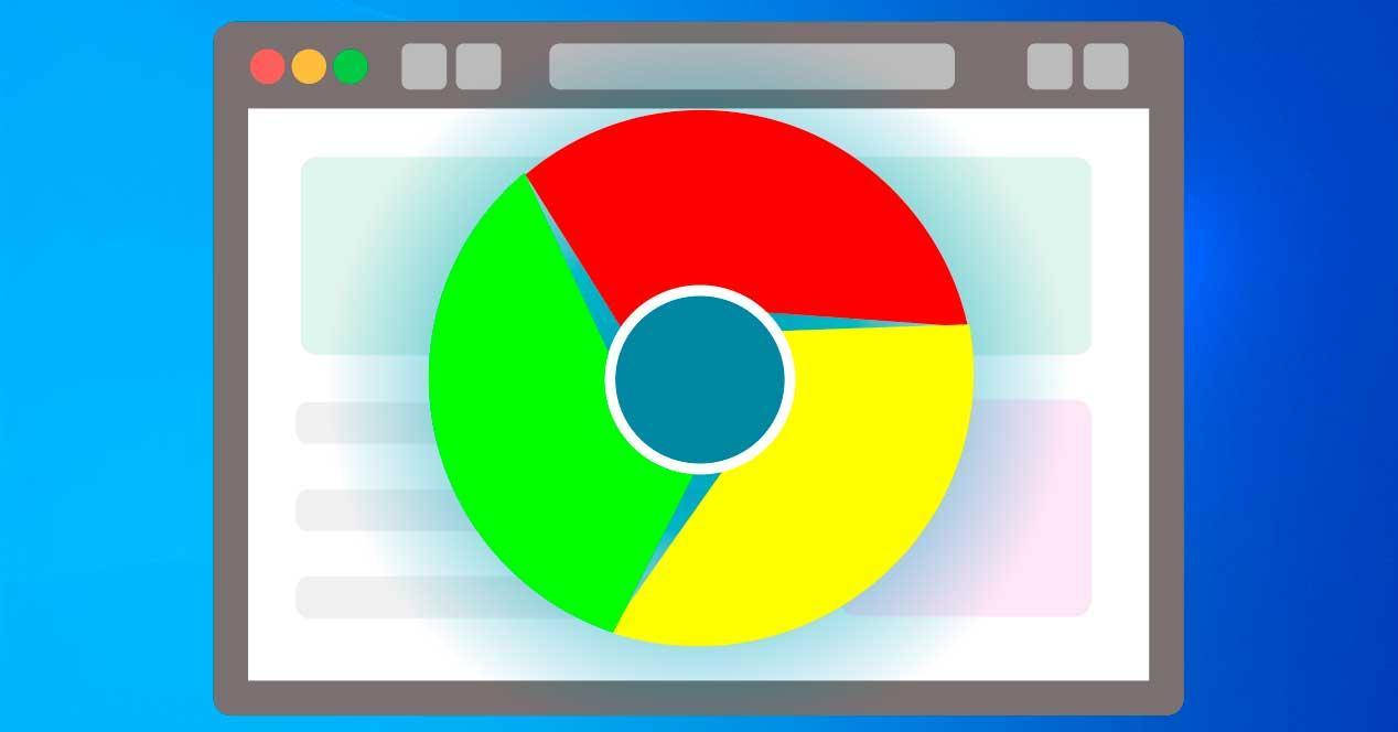 Trucos Chrome