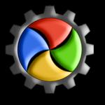 DriverMax logo