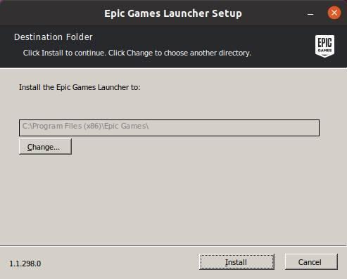 Установите программу для Windows и Linux