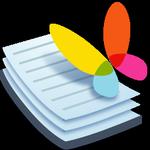 PDF Shaper logo