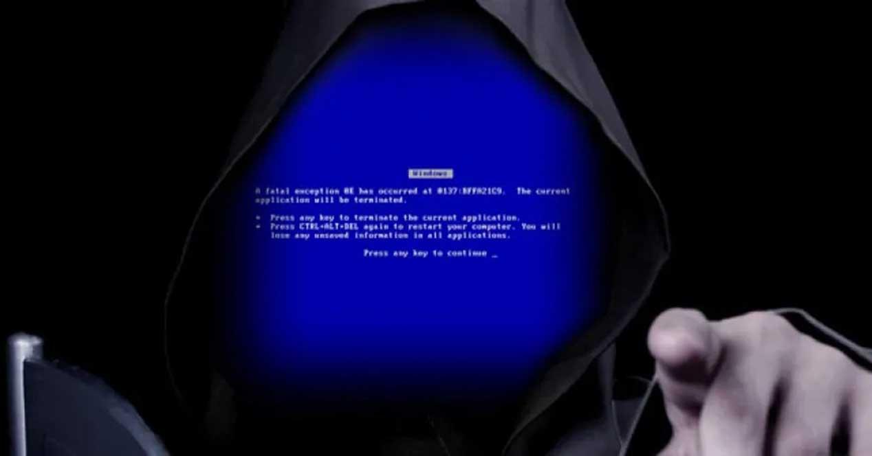 Programas reparar y arrancar Windows 10