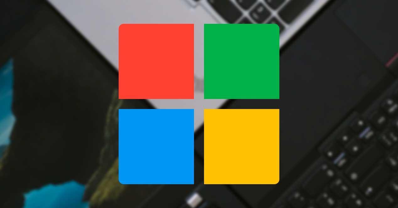 Truco PC trabajo Windows