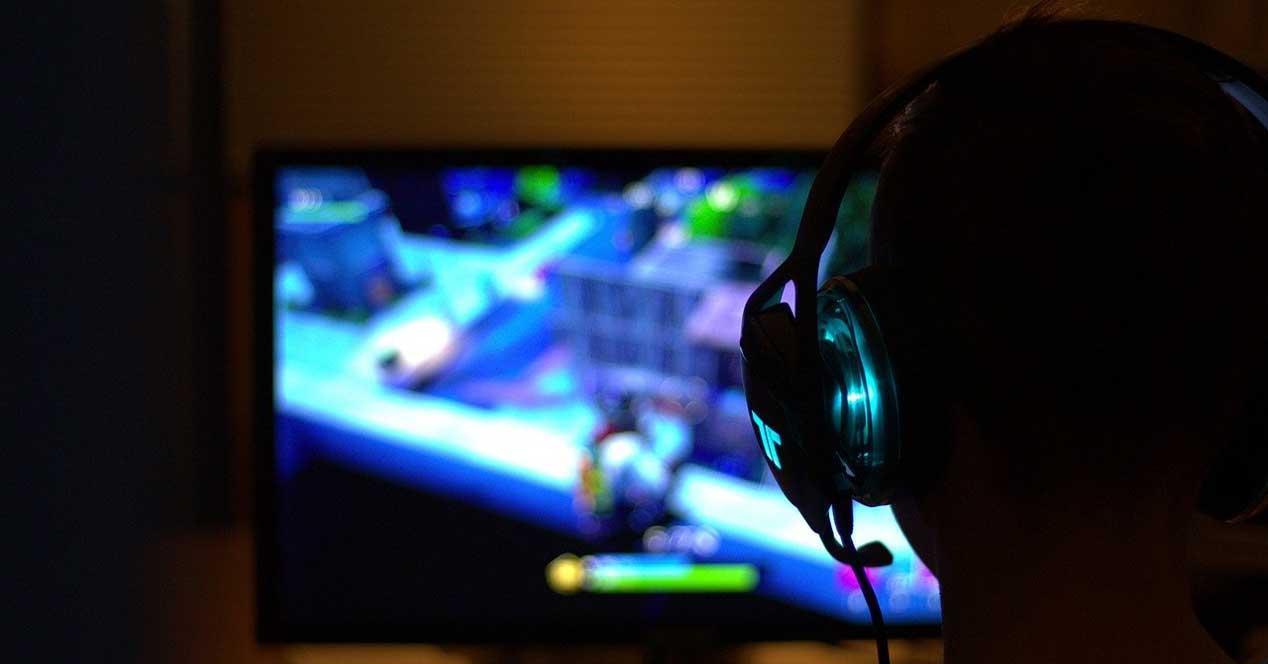 jugar pc