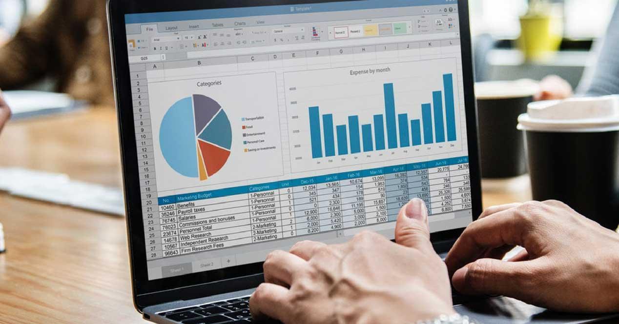 Mejorar la productividad en Office 365