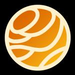 Ambie logo