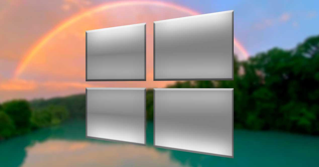 Fondos Windows 10 especiales