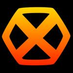 HexChat