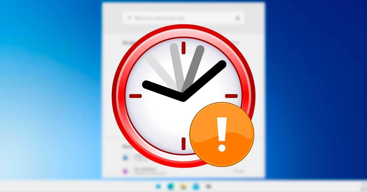 Windows 10X retrasado