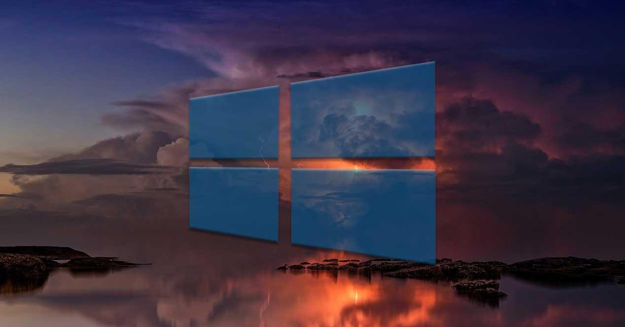 animaciones Windows