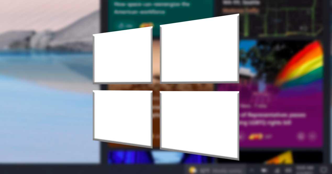 build 21327 para Windows 10