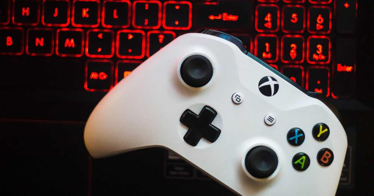 jugar PC barra