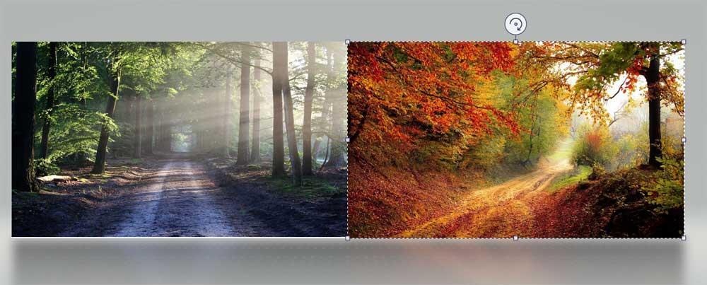 Combine Windows Photos