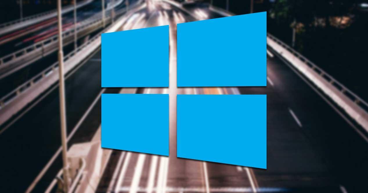 Cómo retrasar el arranque de los programas en Windows 10