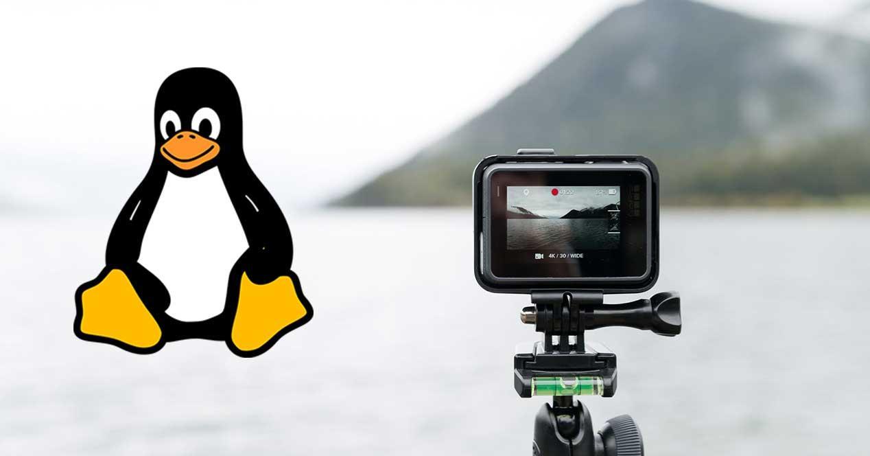 Conversores de vídeo para Linux
