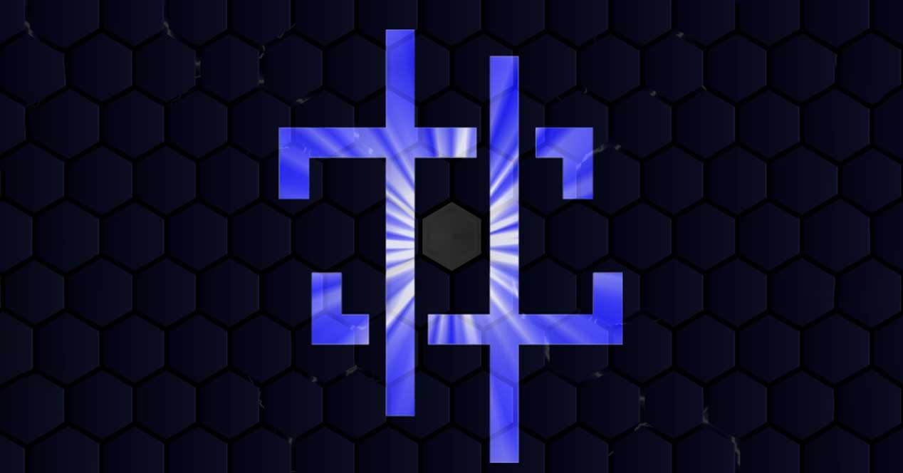 Diamond Linux-TT