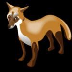 FoxTunes logo