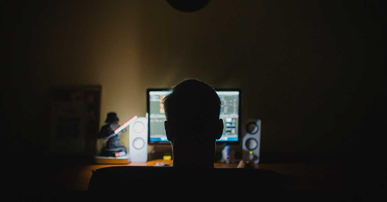 Hacker ético con Linux