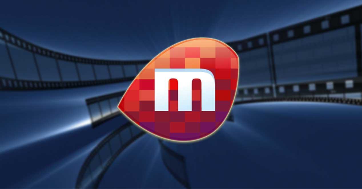 Miro reproductor multimedia