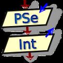 PSeInt logo
