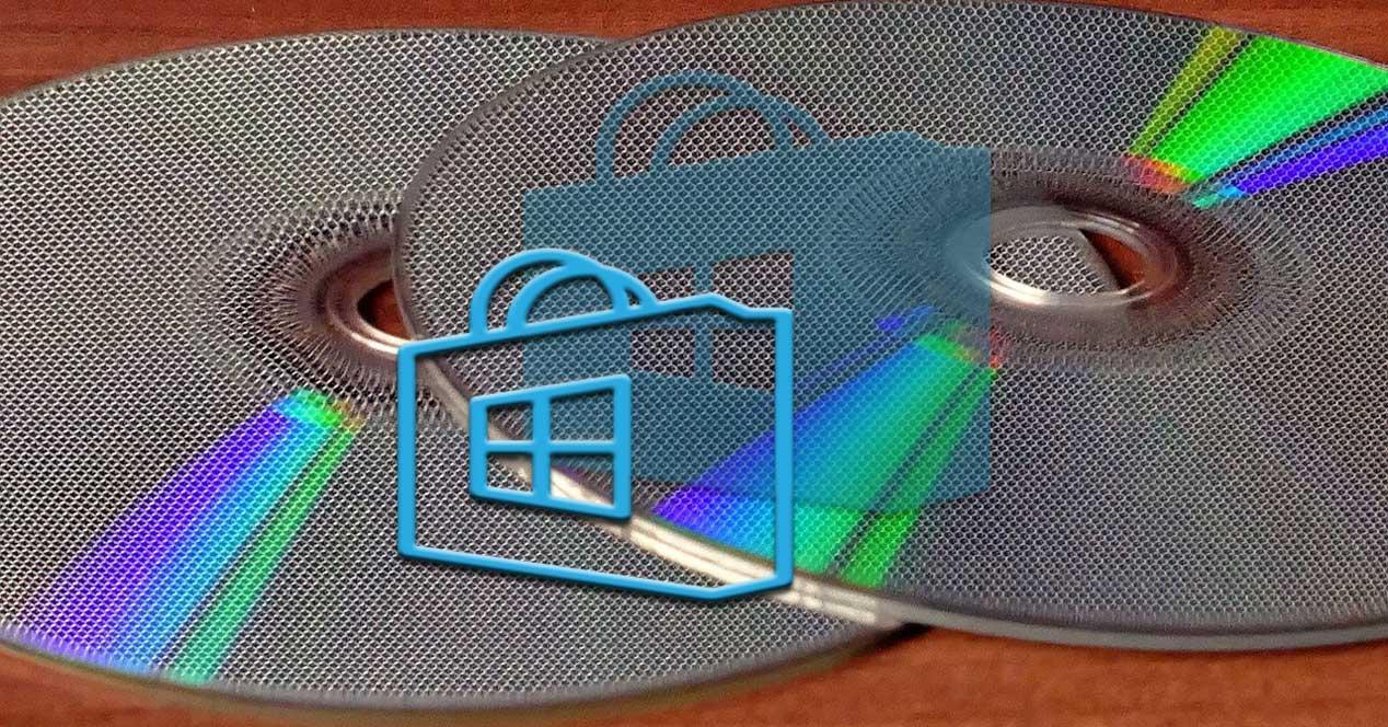 tienda microsoft seguridad