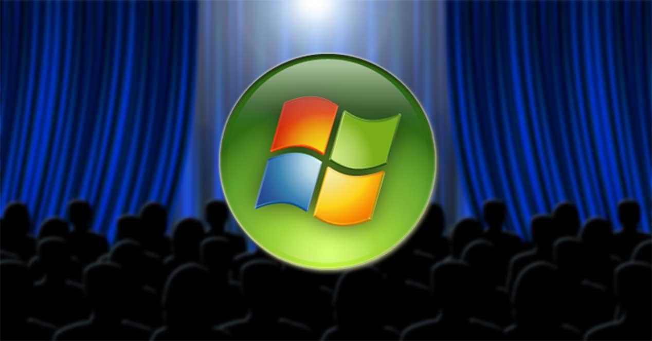 Alternativa a Windows Media Center
