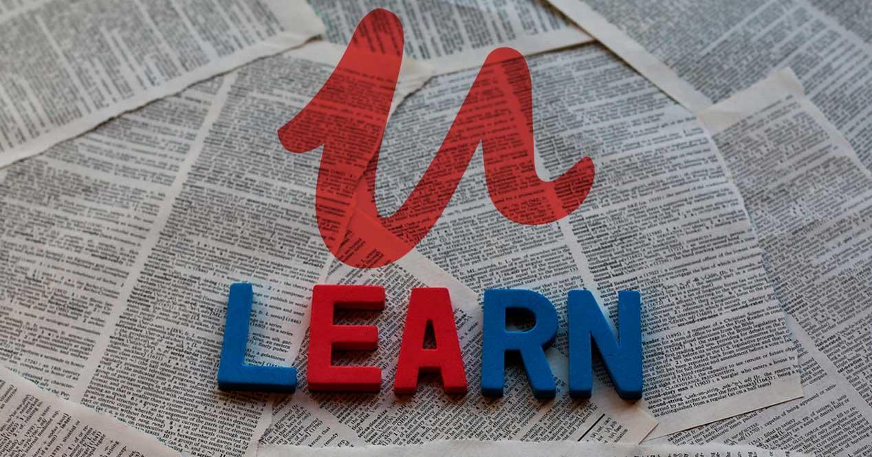 Aprender Udemy