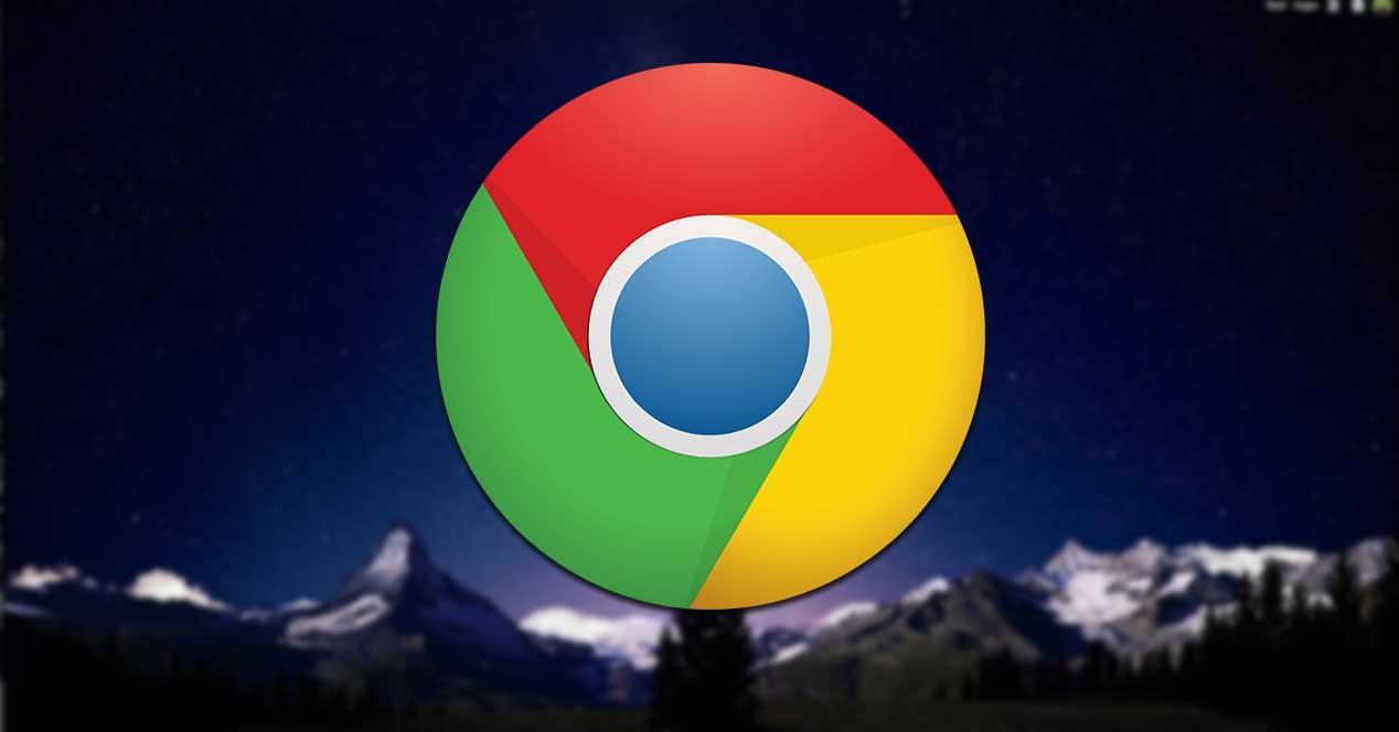 Cambiar y personalizar fondo en Chrome