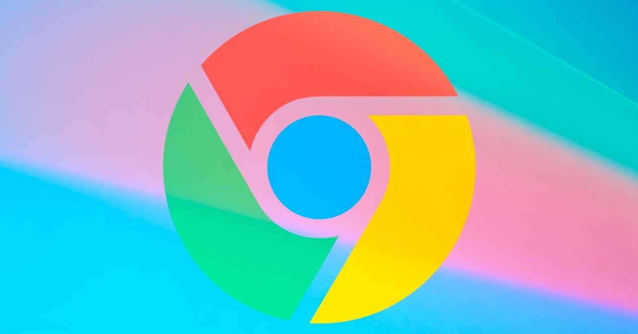 Chrome Flat colores